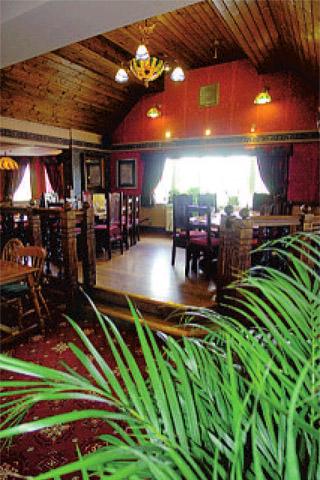 Photos Of Inside Abandoned Waggon Amp Horses Pub Newcastle